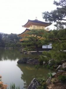 temple-japonais-shiatsu